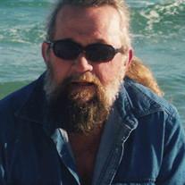 Randy Lee  Haney