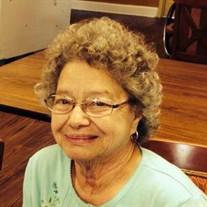 Dorothy C. Leidel