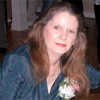 Mrs. Janice Tellez