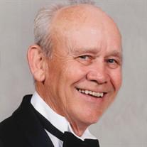 Mr. Albert C. Stafford