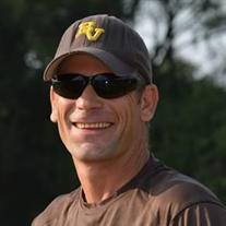 Daniel  Martin Griest