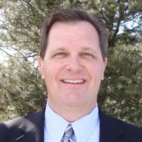 Bradley E. Hartgraves