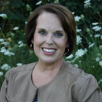 Linda  Kay Hankemeier
