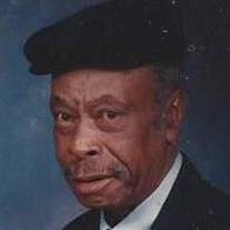 Noil H. Lovell, Jr.