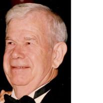 George E. Hughes