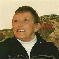 Arlene L. Reberg