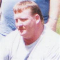 Donald  R.  Neff, Jr.