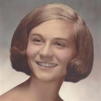 Susan Kay West