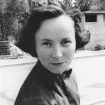 Ruth  Gabriel O'Shaughnessy Moleski