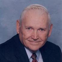 Howard Sparks