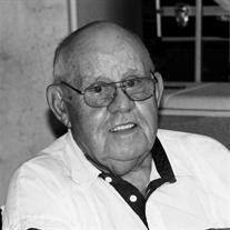 F. Bonner Baker