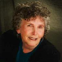 Peggy C. Wainright