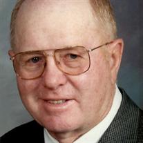 Norman Rathje