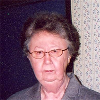 Colleen R Lindquist