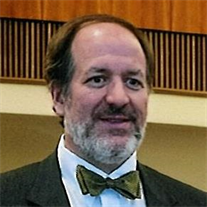 Thomas E.  Connor
