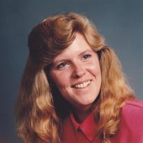 Marjorie A. Neubauer