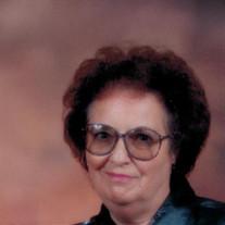 Bonnie N Hamilton