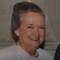 Marilyn S. Bishop