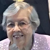 Mary L. Sadowski