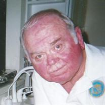 Charles J. Martin