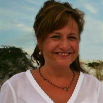 Pamela Jean Fick