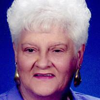 June E. Black
