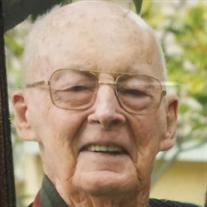 Vernon Freeman Nielson