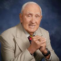 Arthur Lavergne