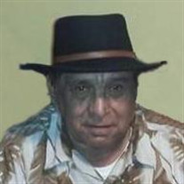 Juan  Mayorga  Lozano