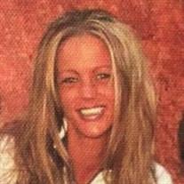 Lisa Ann Little