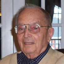 Robert C. Brineman