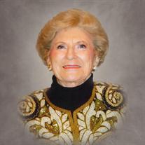 Judy Butler
