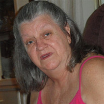 Karen Jean Duncan Skoczylas