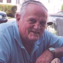 Kenneth J. Thomas