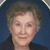 Jacquie  Faye Blakeney