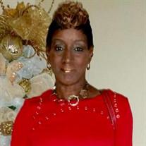 Ms. Michele Dukes
