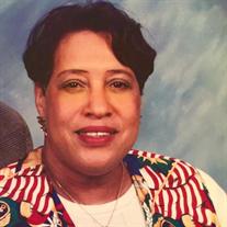 Evelyn  Joyce-Murray Neely
