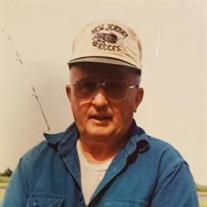 Eugene B. Hawn