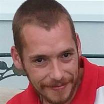 Jonathan E. Lavoie
