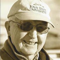 Elden W. Bainbridge