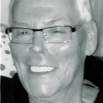 William W. Newman