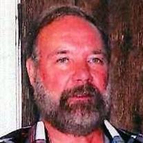 Gary  G. Witte