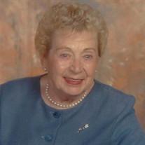 Dorothy G. Sullivan