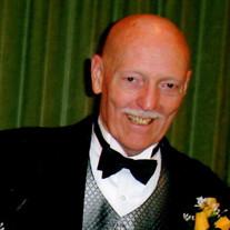 Frank W.  Randle