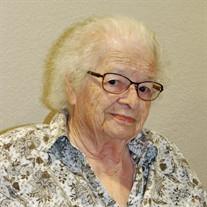 Joy LaVerne McGuire