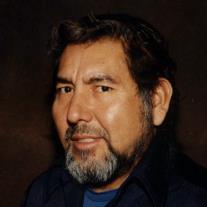 Hermilo Sandoval Carrera