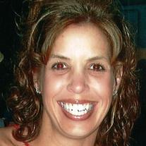 Kelly Graham-Snyder