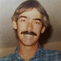 Stephen G. Cox