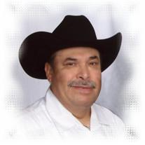 Florencio Hernandez