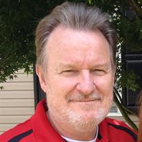 Billy Joe Wilson, Jr.
